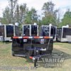 2017 Rice Trailers  - Dump (Heavy Duty) New  in Land O Lakes FL For Sale by Trailer Country, Inc. call 888-710-2112 today for more info.