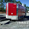 2019 Freedom Trailers  - Concession/Vending New  in Land O Lakes FL For Sale by Trailer Country, Inc. call 888-710-2112 today for more info.