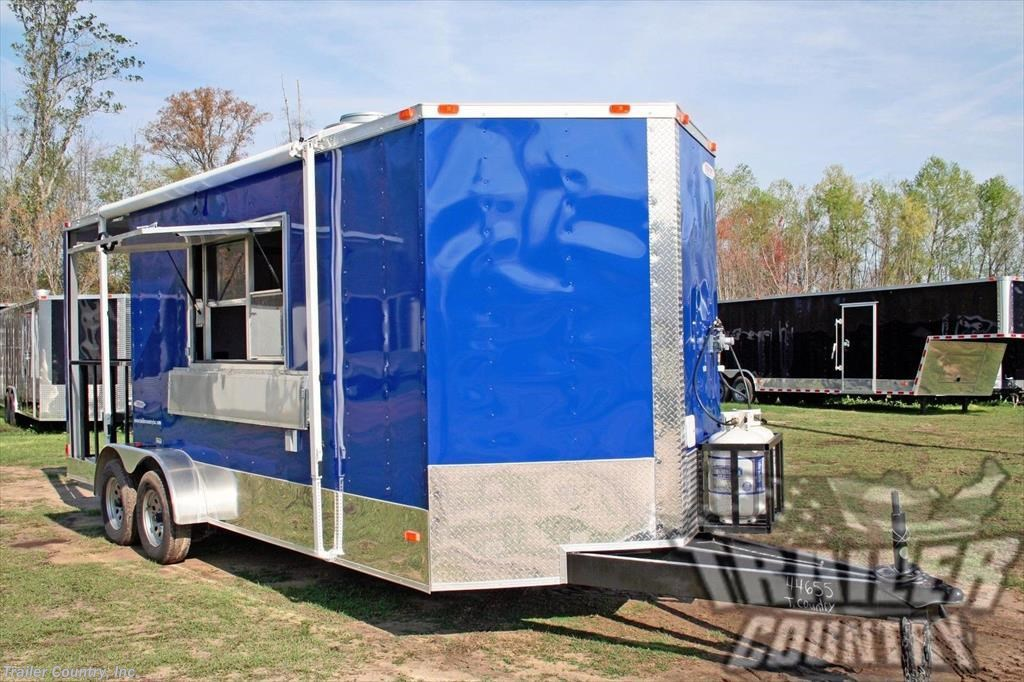 trailer country trailer inventory rh trailercountryinc trailersusa com freedom trailers wiring diagram 7-Way Trailer Brake Wiring Diagram