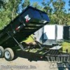 New 2019 Taylor Trailers  For Sale by Trailer Country, Inc. available in Land O Lakes, Florida