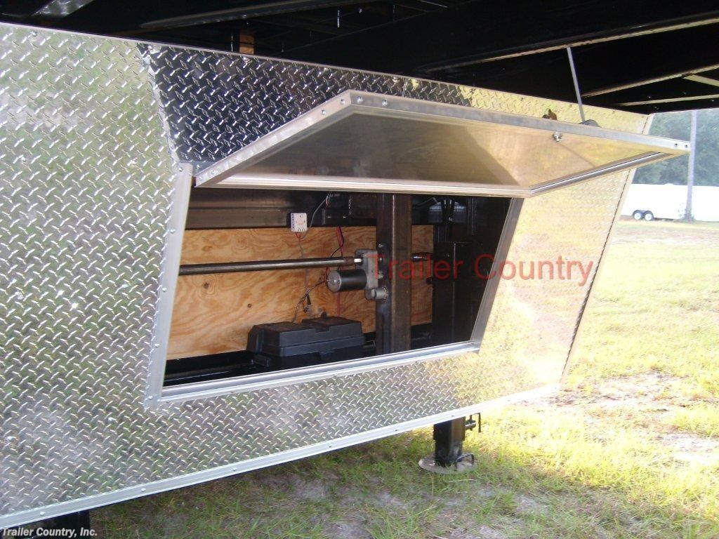 Trailer Country Inventory Anderson Manufacturing Trailers Wiring Diagram Inc 2019 Car Hauler By Freedom Land O Lakes