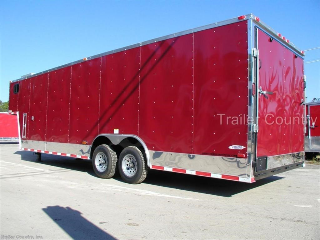 12 Best Photo Of Land With Trailer For Sale Ideas Kaf