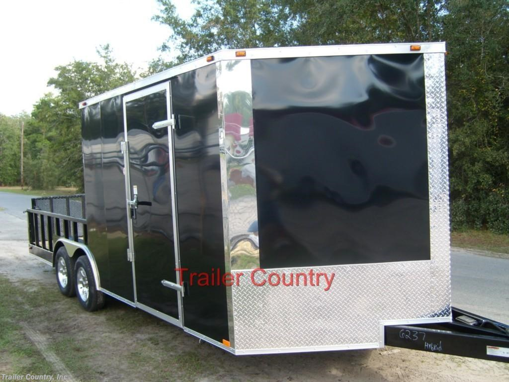 Trailer Country Inventory Us Cargo Wiring Diagram Click On A Picture To View Larger