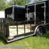 New 2019 Freedom Trailers For Sale by Trailer Country, Inc. available in Land O Lakes, Florida