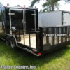 2019 Freedom Trailers  - Miscellaneous (Trailer) New  in Land O Lakes FL For Sale by Trailer Country, Inc. call 888-710-2112 today for more info.