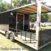 Trailer Country, Inc. 2019  Miscellaneous (Trailer) by Freedom Trailers | Land O Lakes, Florida