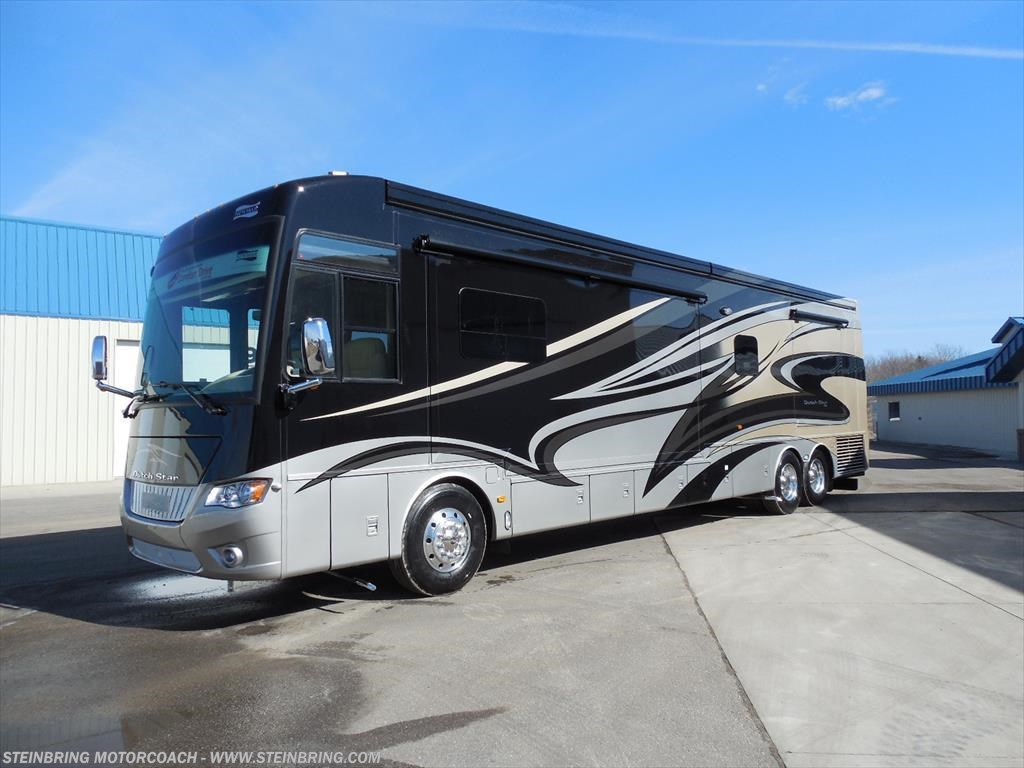 2015 Newmar Rv Dutch Star 4313 Sold For Sale In Garfield Mn 56332 15 037 Sold