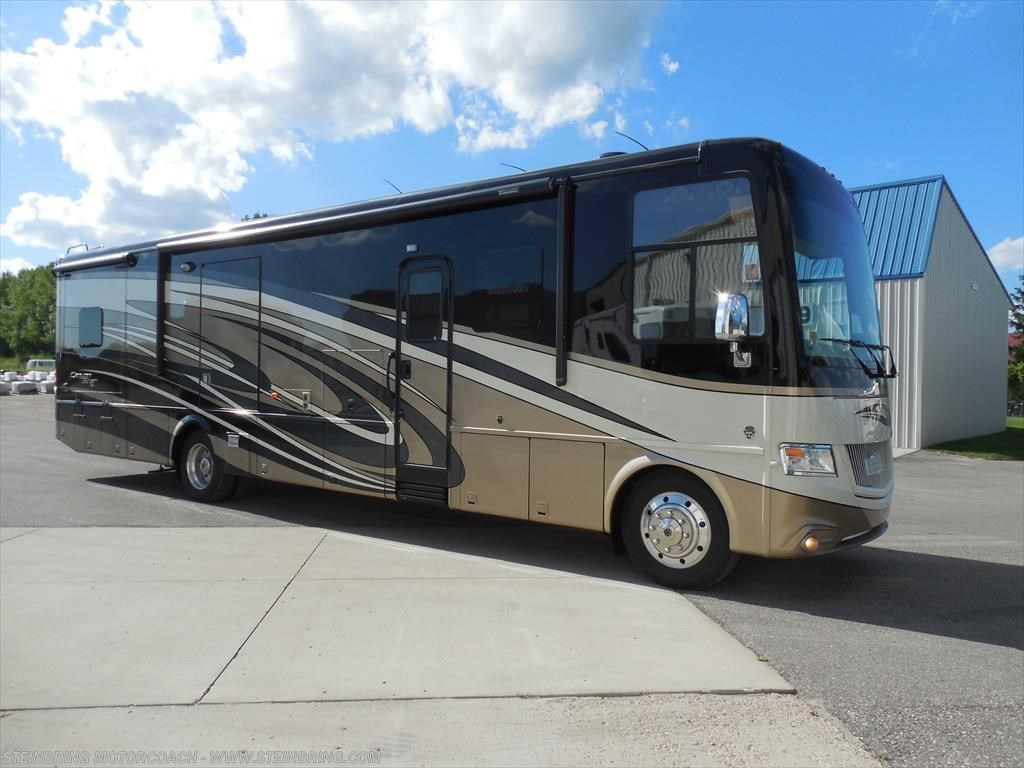 2016 newmar rv canyon star 3911 sold for sale in garfield for Completely wheelchair accessible luxury house for sale