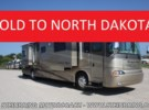 2005 Newmar Dutch Star 3815 SOLD