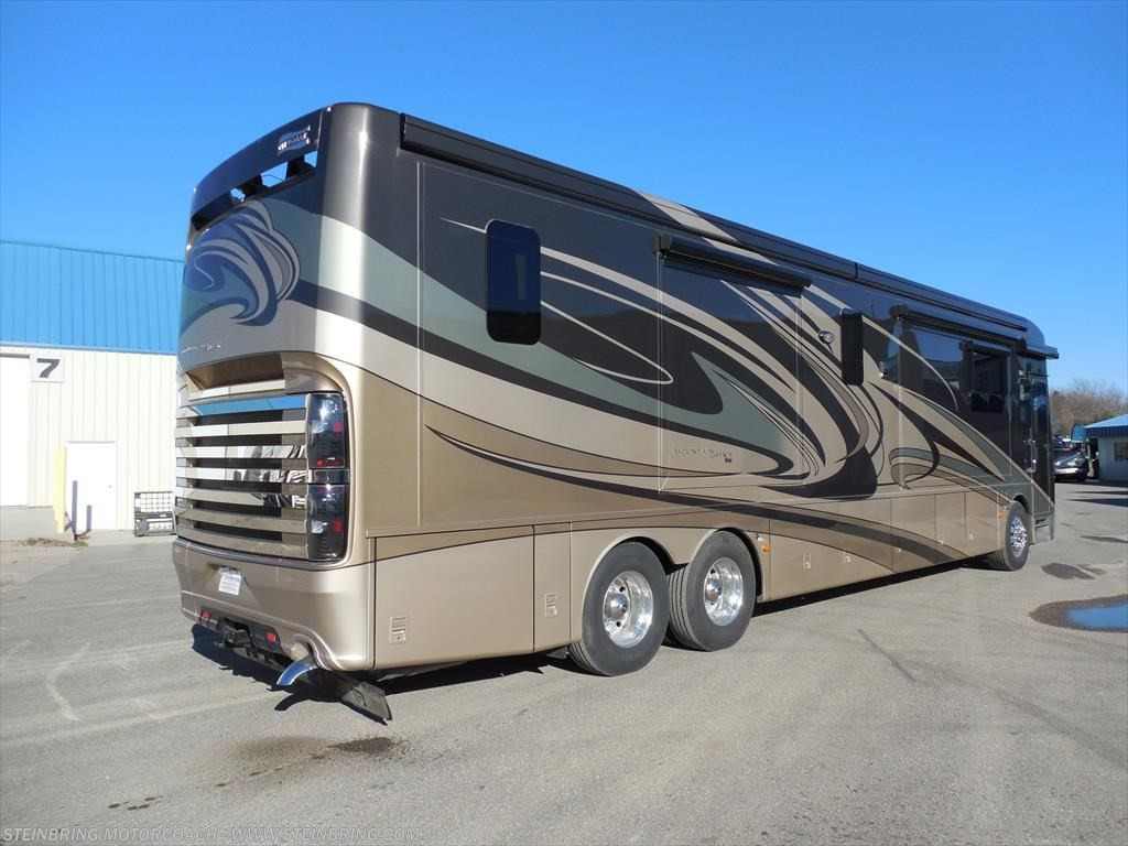 2015 newmar rv mountain aire 4503 sold for sale in for Mountain aire