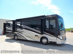 New 2017  Newmar Ventana LE 3436 *ARRIVED* by Newmar from Steinbring Motorcoach in Garfield, MN