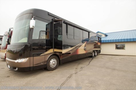 2010 Newmar Essex  4516 BATH AND A HALF