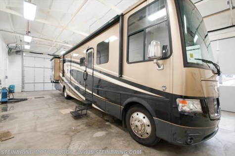 2015 Newmar Canyon Star  3911 Wheelchair Accessible