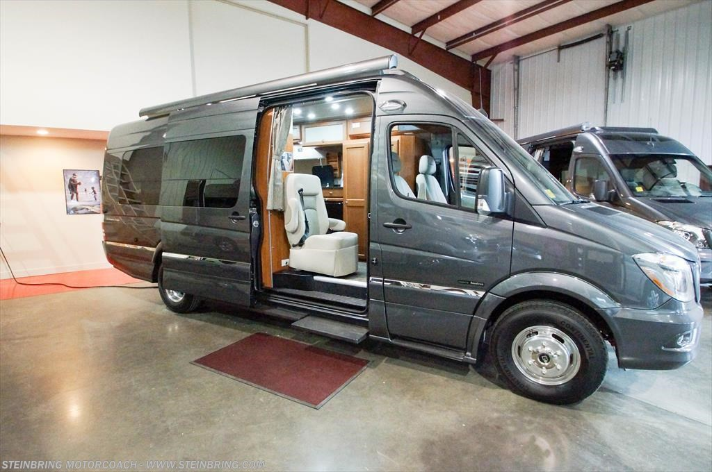 Sprinter Rv For Sale Minnesota | Upcomingcarshq.com
