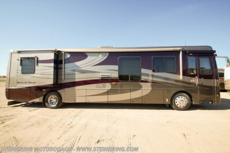 2006 Newmar Dutch Star  4026