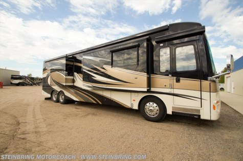 2013 Newmar Mountain Aire  4347 BATH AND A HALF