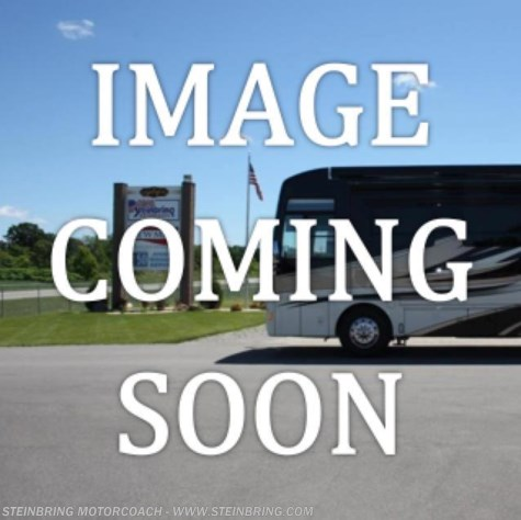 2018 Newmar Canyon Star  3921 TOY HAULER