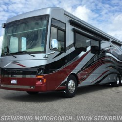 2012 Newmar Mountain Aire 4336 BATH AND A HALF SOLD  - Diesel Pusher Used  in Garfield MN For Sale by Steinbring Motorcoach call 877-880-8090 today for more info.