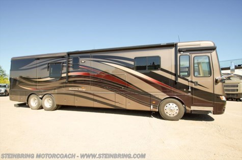 2013 Newmar Dutch Star  4338 BATH AND A HALF