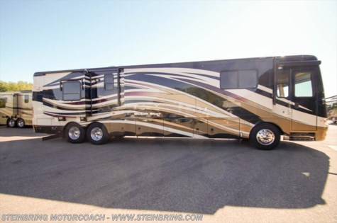 2013 Newmar Dutch Star  4353