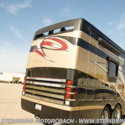 Steinbring Motorcoach 2011 Mountain Aire 4314 SOLD  Diesel Pusher by Newmar | Garfield, Minnesota