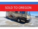 Used 2015 Newmar Dutch Star 4312 WITH REAR BUNK BEDS SOLD available in Garfield, Minnesota