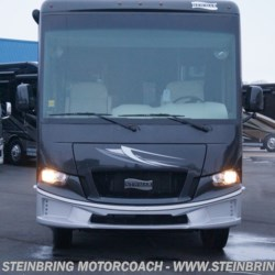 2019 Newmar Bay Star Sport 3008  - Class A New  in Garfield MN For Sale by Steinbring Motorcoach call 877-880-8090 today for more info.