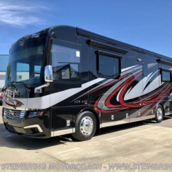 2019 Newmar New Aire 3345 SOLD  - Diesel Pusher New  in Garfield MN For Sale by Steinbring Motorcoach call 877-880-8090 today for more info.