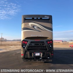 Steinbring Motorcoach 2019 Dutch Star 4369 FULL WALL  SLIDE YEAR END DISCOUNT! SAVE!  Diesel Pusher by Newmar | Garfield, Minnesota