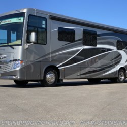 2019 Newmar Ventana LE 3709 HUGE CARRY OVER DISCOUNT! �WE WANT YOUR TRADE  - Diesel Pusher New  in Garfield MN For Sale by Steinbring Motorcoach call 877-880-8090 today for more info.