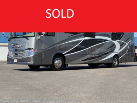 New 2019 Newmar Ventana LE 3709 HUGE CARRY OVER DISCOUNT! �WE WANT YOUR TRADE For Sale by Steinbring Motorcoach available in Garfield, Minnesota