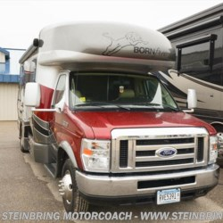 2016 Born Free Triumph CLASS C  - Class C Used  in Garfield MN For Sale by Steinbring Motorcoach call 877-880-8090 today for more info.