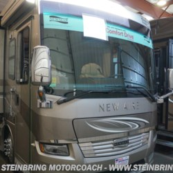 New 2019 Newmar New Aire 3343 SOLD For Sale by Steinbring Motorcoach available in Garfield, Minnesota