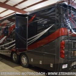 2019 Newmar Ventana 4037 BATH AND A HALF CLOSEOUT PRICING!  - Diesel Pusher New  in Garfield MN For Sale by Steinbring Motorcoach call 877-880-8090 today for more info.