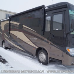 2019 Newmar Ventana LE 3709 SOLD  - Diesel Pusher New  in Garfield MN For Sale by Steinbring Motorcoach call 877-880-8090 today for more info.