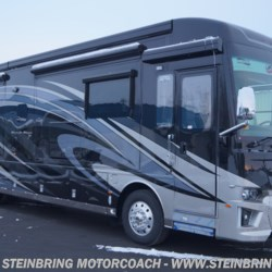New 2019 Newmar Dutch Star 3736 BATH AND A HALF CLOSEOUT PRICING! For Sale by Steinbring Motorcoach available in Garfield, Minnesota