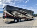 2018 Dutch Star 4362 LONDON AIRE BEACHWOOD PAINT by Newmar from Steinbring Motorcoach in Garfield, Minnesota