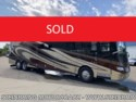 New 2018 Newmar Dutch Star 4362 LONDON AIRE BEACHWOOD PAINT available in Garfield, Minnesota