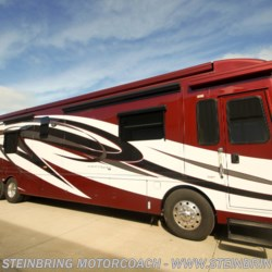 2011 Newmar Mountain Aire 4336 BATH AND A HALF  - Diesel Pusher Used  in Garfield MN For Sale by Steinbring Motorcoach call 877-880-8090 today for more info.