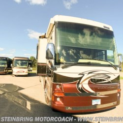 2013 Newmar Mountain Aire 4336 BATH AND A HALF  - Diesel Pusher Used  in Garfield MN For Sale by Steinbring Motorcoach call 877-880-8090 today for more info.