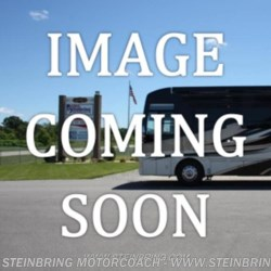 New 2019 Newmar Ventana 3407 For Sale by Steinbring Motorcoach available in Garfield, Minnesota