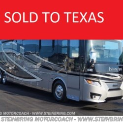 New 2019 Newmar London Aire 4551 HUGE CARRYOVER DISCOUNT!!! For Sale by Steinbring Motorcoach available in Garfield, Minnesota