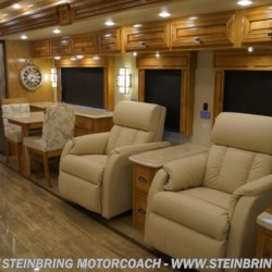 2019 Newmar Dutch Star 4018 BATH AND A HALF CLOSEOUT PRICING!  - Diesel Pusher New  in Garfield MN For Sale by Steinbring Motorcoach call 877-880-8090 today for more info.