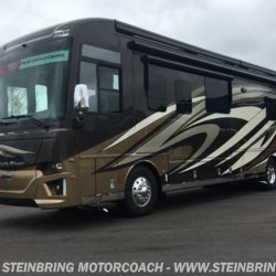 2019 Newmar Dutch Star 4369 SOLD  - Diesel Pusher New  in Garfield MN For Sale by Steinbring Motorcoach call 877-880-8090 today for more info.