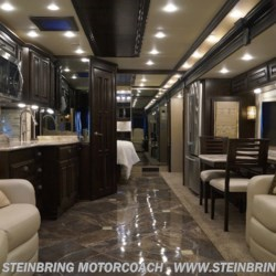 New 2019 Newmar Dutch Star 4369 BATH AND A HALF  CLOSEOUT PRICING! For Sale by Steinbring Motorcoach available in Garfield, Minnesota