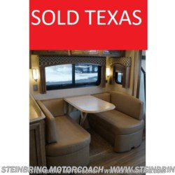 New 2019 Newmar Canyon Star 3927 SOLD For Sale by Steinbring Motorcoach available in Garfield, Minnesota