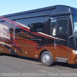 2015 Newmar Dutch Star 3736 SOLD  - Diesel Pusher Used  in Garfield MN For Sale by Steinbring Motorcoach call 877-880-8090 today for more info.