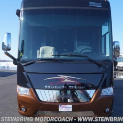 Steinbring Motorcoach 2015 Dutch Star 3736 SOLD  Diesel Pusher by Newmar | Garfield, Minnesota