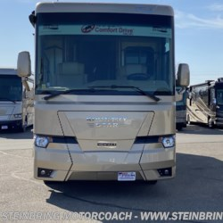 2020 Newmar Kountry Star 3709 WITH 1 FULL WALL SLIDE **TRADE-INS NEEDED!**  - Diesel Pusher New  in Garfield MN For Sale by Steinbring Motorcoach call 877-880-8090 today for more info.