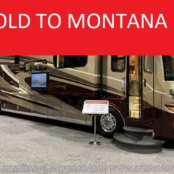New 2020 Newmar London Aire 4551 SOLD For Sale by Steinbring Motorcoach available in Garfield, Minnesota